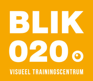 Visueel Trainingscentrum
